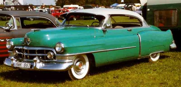 Cadillac_Coupe_De_Ville_1950