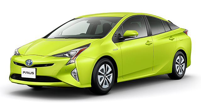 carlineup_prius_grade_grade4_2_01_pc