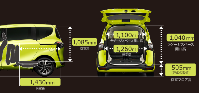 carlineup_sienta_interior_luggage_2_09_pc
