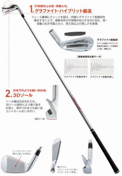 club_tec_n1-cb_forged_ir