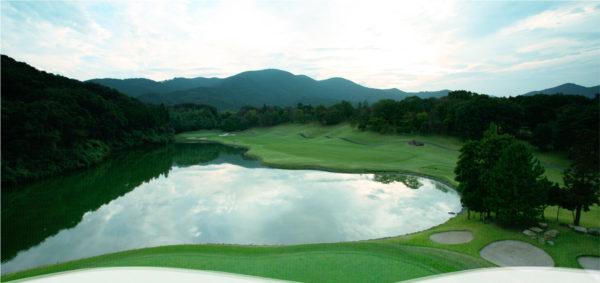 三島カントリークラブ】天然温泉風呂に入れる人気のゴルフ場!(1)   知恵の輪サイト