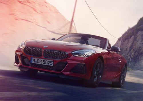 https://www.bmw.co.uk/bmw-cars/z4
